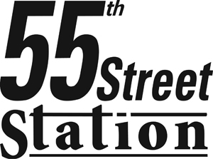 55th-Station-mimai-Logo