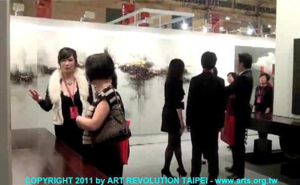 ART-REVOLUTION-TAIPEI-World-Trade-Center-10
