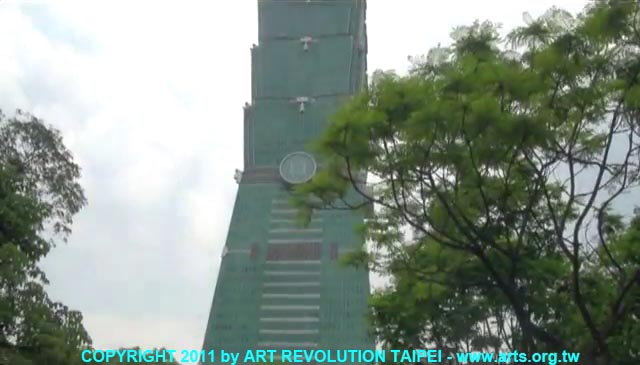 ART-REVOLUTION-TAIPEI-World-Trade-Center-12