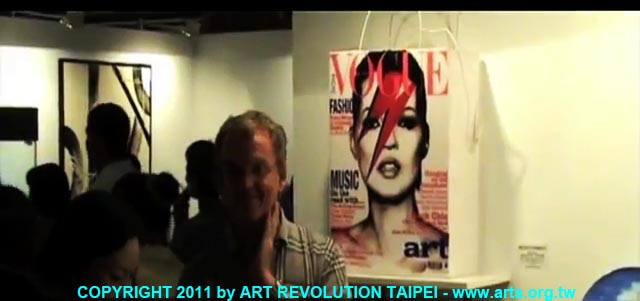ART-REVOLUTION-TAIPEI-World-Trade-Center-2