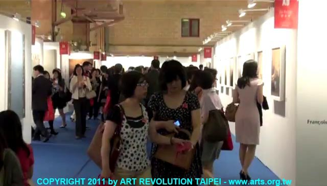 ART-REVOLUTION-TAIPEI-World-Trade-Center-6