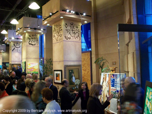 ART_WIND_RISES_EXHIBITION_2009_at_X-Power-Gallery-GPDeva-Beverly_Hills_Flagship_Store_Rodeo-Drive_100_0636