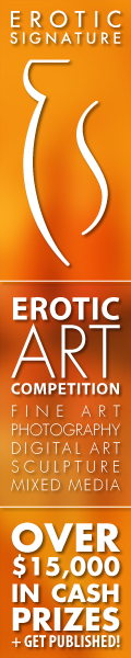 EroticCompetition120x600