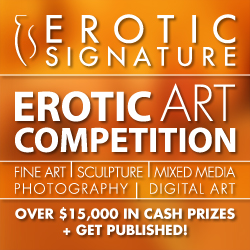 EroticCompetition250x250