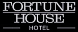 FortuneHouseHotellogo