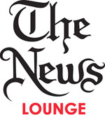 The-News-Lounge-logo