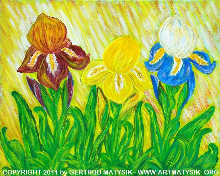 natural_composition_16-oil_canvas_40cmx50cm-Gertrud_Matysik-www.artmatysik.org-100_4493