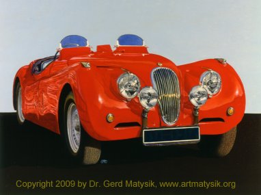 ukrainian-artweek-jaguar-roadster-dr-gerd-matysik-small-c